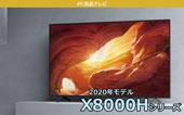 x8000h.jpg